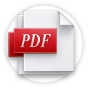 tl_files/themes/standard/grafik/PDF-Viewer-icon.png